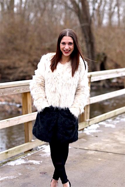 fur-coat-4